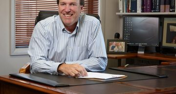 Best Litigation Lawyers In Sacramento For Expert Legal Counsel