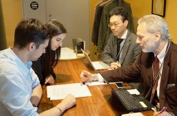 Finding The Right Employment Based Immigration Lawyer