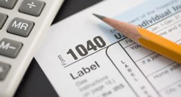 Unauthorized Immigrants Can Claim For That Itin Assistance to Avoid Unnecessary Tax Hardships