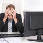 avoid-making-these-major-career-mistakes-that-will-prevent-you-from-getting-a-job-at-a-major-law-firm-medium-2