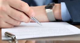 Learn More Regarding Your Business Lawyer