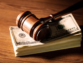 Divorce and Alimony: Know Your Spousal Support Options