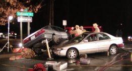 How your car wreck attorney can help you
