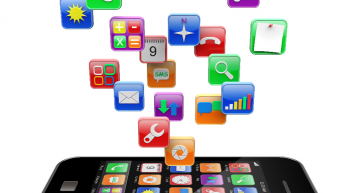 Mobile Applications forthe Unmotivated Business Owner