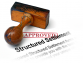 Research to Show the Good and the Badof Selling Your Structured Settlement