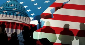 U.S. Immigration Laws in Flux: What to Do If You Get a Visit from ICE Agents