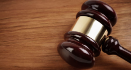 Bergen County DUI Attorneys: All You Need To Know