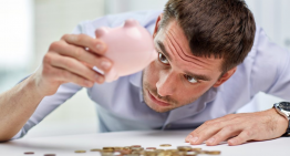 How to Limit the Financial Strain Of Recovering From A Personal Injury