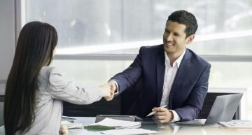 Questions to ask when selecting the bankruptcy lawyers