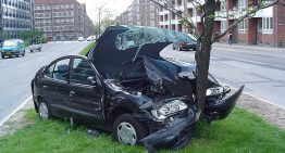 Kelly & Soto – What to Do After a Car Accident