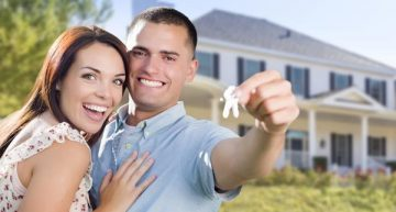 Tips For Selecting The Best Real Estate Lawyers in Stettler.