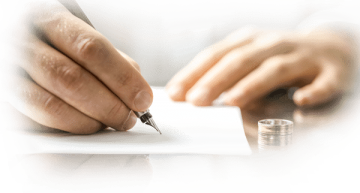How to Have a Successful Divorce in Richmond Hill