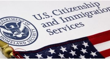 Planning to immigrate to US?
