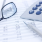 What should small businesses know about corporate tax?
