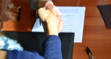 The Benefits of Hiring a Private Defense Lawyer