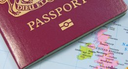 Top Reasons Why You Need to Hire an Immigration Lawyer