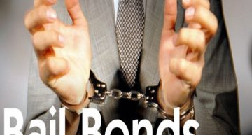 Why Bail Bonds Are Convenient