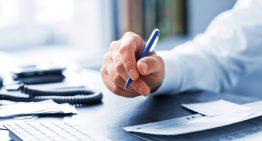 Working With Bail Bond Merchant Accounts