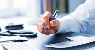 What Should You Know About Mobile Notary Services?
