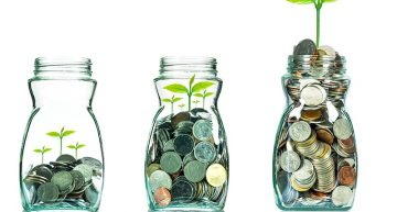 Strategically Planned Approach Required In Starting Business In Debt