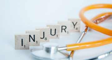 Recognizing just how to discover an injury attorney is actually vital to gaining your claim