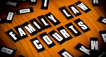 Top 5 Situations Where You May Need A Family Lawyer
