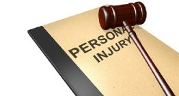 No Matter How Tough The Call Is, Personal Injury Lawyer Has Just The Right Solution For It