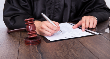 What to Search for in Personal Injury Lawyer