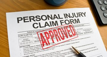 Do You Need a Lawyer for Personal Injury Claims?