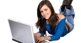 Internet Tutoring Advantages