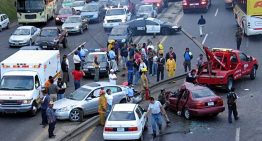 Five Reasons Why You NEED a Lawyer After a Car Accident