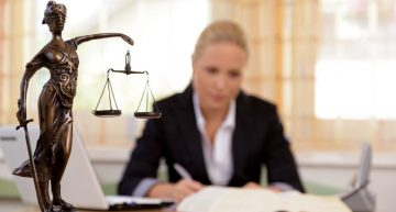 How to Find the Perfect Solicitor for Your Business?