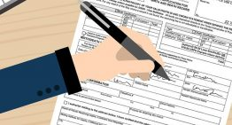 Learn About Ordering Birth Certificate Copies For You Or Your Child