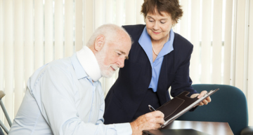 Reasons to Hire a Personal Injury Law Firm for Your Case