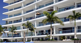 Why Getting Trapped In A Timeshare Doesn't Make You Dumb