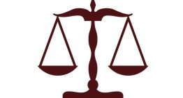 7 Qualities of a reliable legal expert for divorce cases