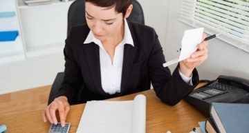 Tips to Look for a Respectable Small Business Accounting Firm