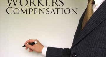 How to File a Workers' Compensation Claim