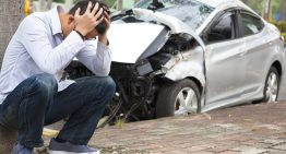Why you need a Houston car accident lawyer