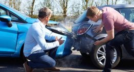 How A Car Accident Attorney Can Help You