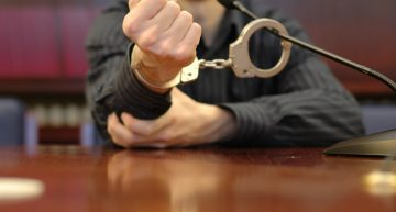 Protecting Your Family: What to Consider When Finding the Perfect Criminal Defense Lawyer