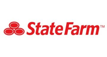 Top 3 Auto State Farm insurance Scottsdale Policies