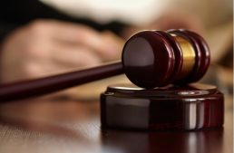 How to find one of the best criminal lawyersToronto