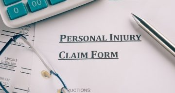 Get the Right Compensation with the Personal Injury Lawyer