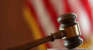 Get your legal assistant – Your legal case management software to alleviate tasks