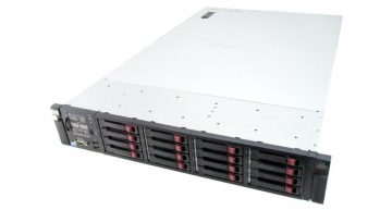 Do You Need the HP Proliant DL380G7 Server? Probably!