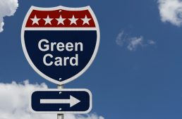How to win a green card lottery?