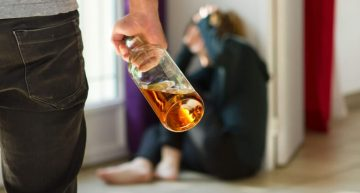 Excessive Drinking Can Have Many Legal Consequences