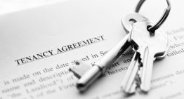 Roles and Responsibilities of Residential Eviction Attorney
