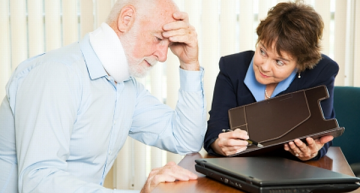 Advices On Choosing A Good Personal Injury Lawyer